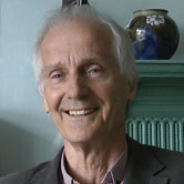 Dr Christopher Clulow