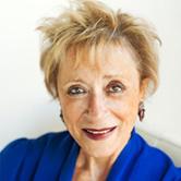 Dr Estela Welldon