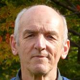 Professor Paul Hoggett