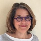 Audrey Kavka, MD