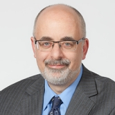 Professor Brett Kahr