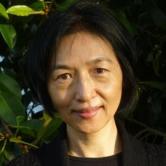 Mi Yu, MD, PhD